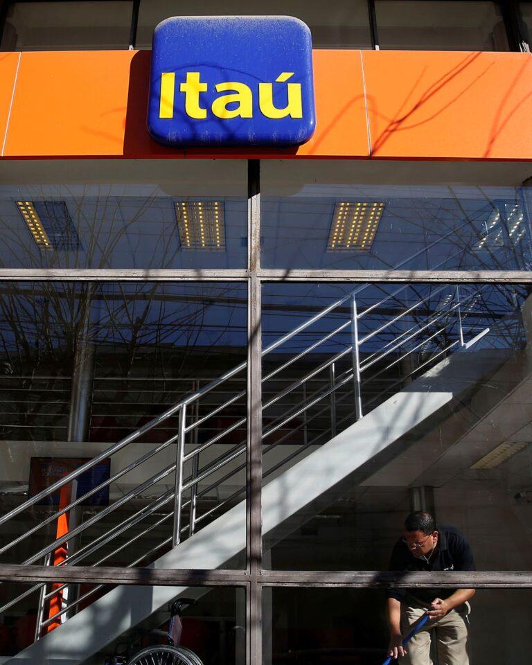Canadian Solar Raises $100mn To Support Brazil Project Portfolio