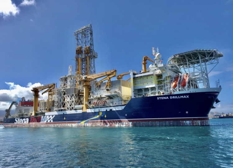 Eco Atlantic Says Jabillo-1 Well Shows Non-commercial