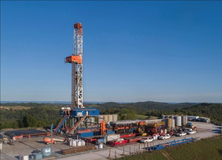 Patterson-UTI Energy To Buy Pioneer Energy Services