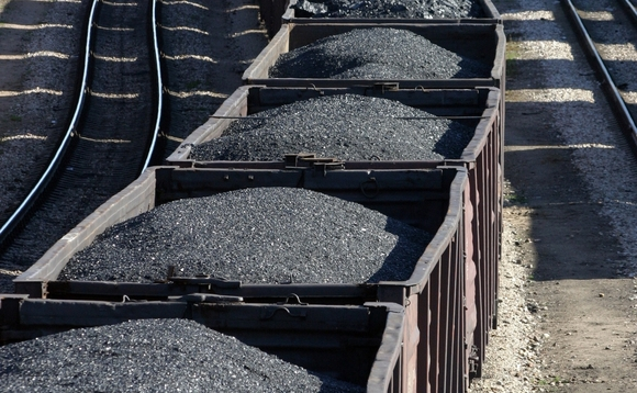AES To Retire More Than 1 GW Of Coal In Chile