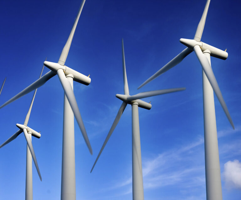 CEOs Call For G20 To 'Get Serious' About Renewables
