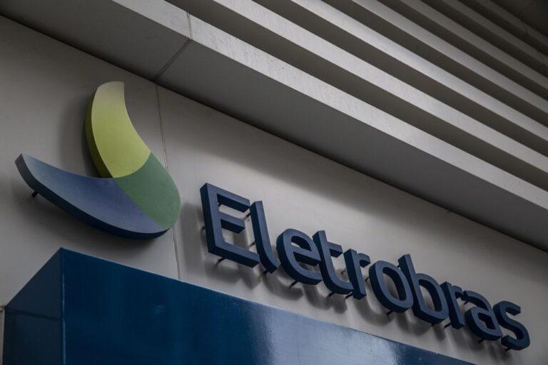 Bolsonaro Authorizes Eletrobras Privatization