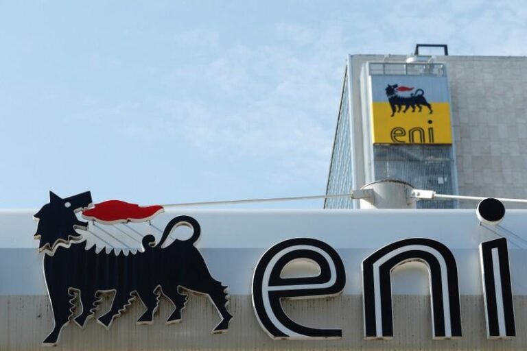 Eni, SKK Migas Ink MOU For Activities In Indonesia