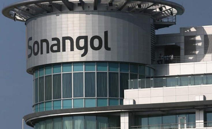 Sonangol, Petrobras Reveal Teaser For Potiguar Basin Stakes