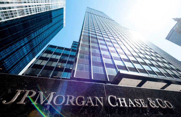 Petrobras Hires JPMorgan To Sell Braskem Stake