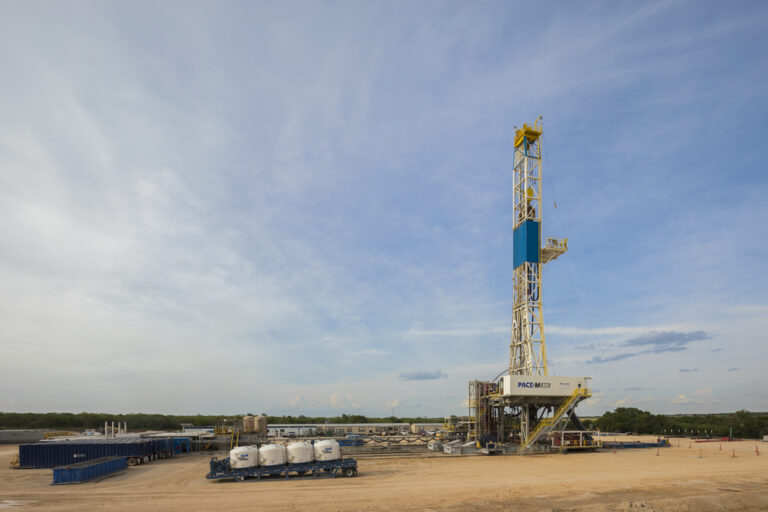 Nabors Reports 2Q:21 Results