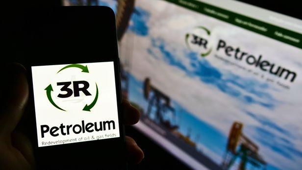 Petrobras Finalizes Sale Of Rio Ventura Cluster