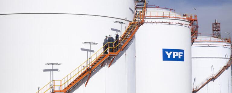 LatAm Briefs: Raizen IPO, Bolivian Gas