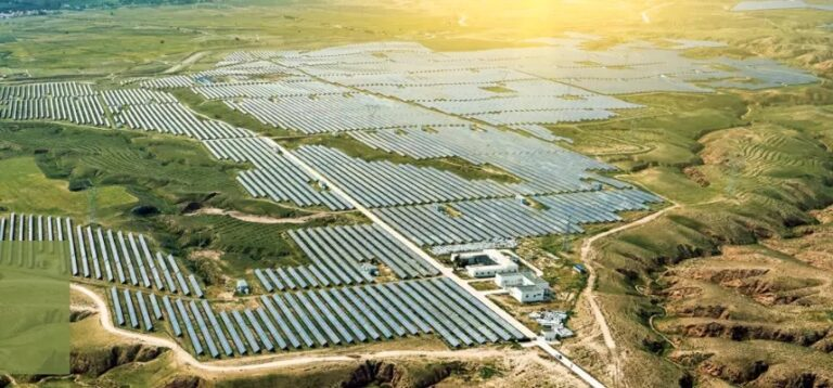 MPC Energy Starts Construction Of PV Plant In Colombia