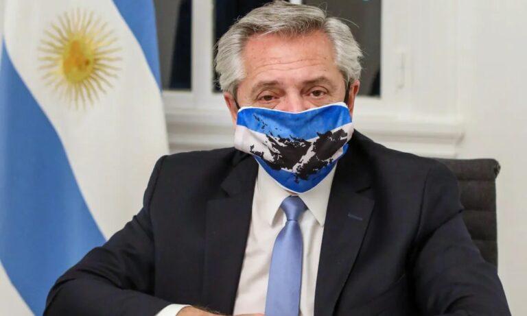 Argentina Local Debt Rollover Flops