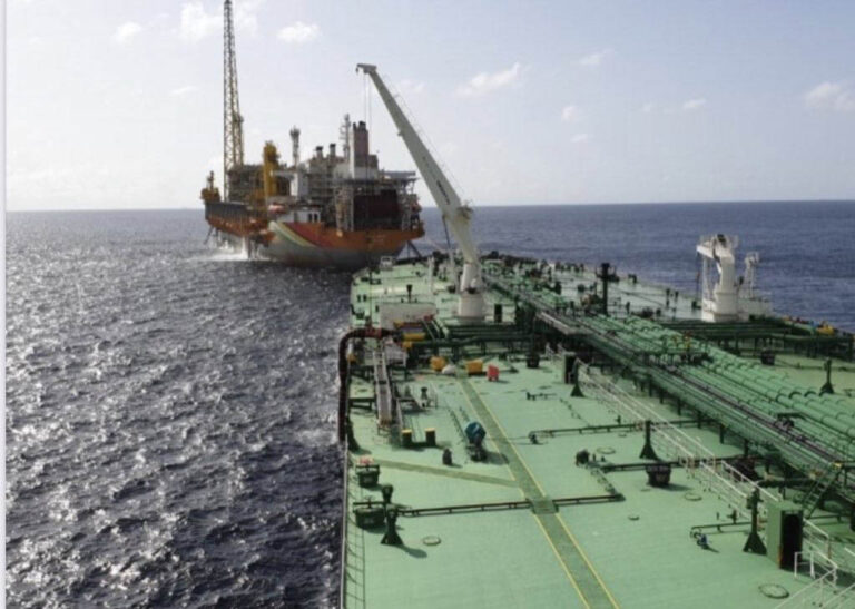 Guyana Opts Against LT Supply Deal With India