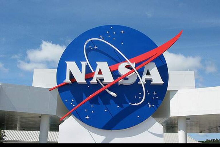 NASA's 10th Space Apps Challenge