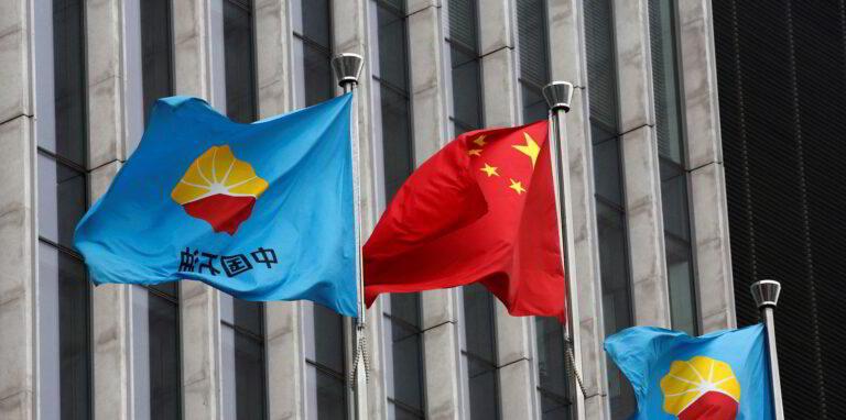 CNPC Prepares To Revive Venezuela Operations