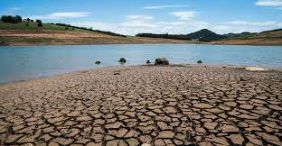 Drought Pressures Brazil's Power Sector