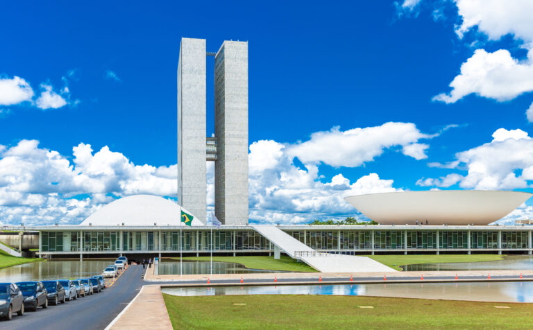 Brazilian Congress Approves Decree Related To Health Benefits