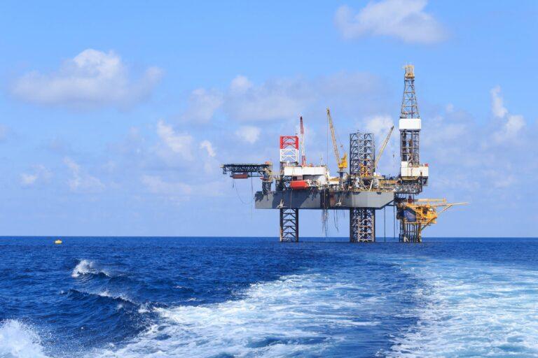 Borr Drilling Reports Preliminary 2Q:21 Results