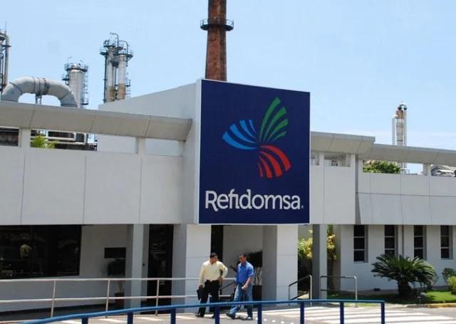 Venezuela Sees Refinery Debt Swap As Model For Future Deals