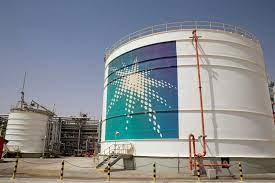 Aramco Trading To Market Guyana's Oil For One Year
