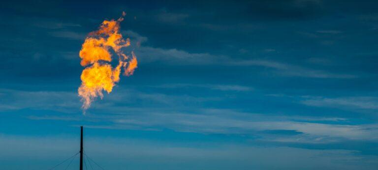 Joint US-EU Global Methane Pledge