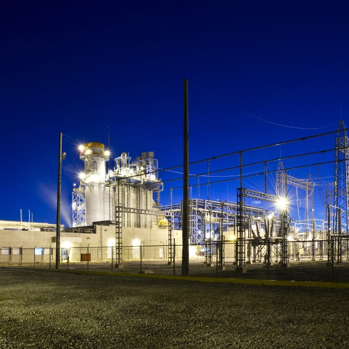 Actis Sells Saavi Energia To Global Infrastrucutre Partners