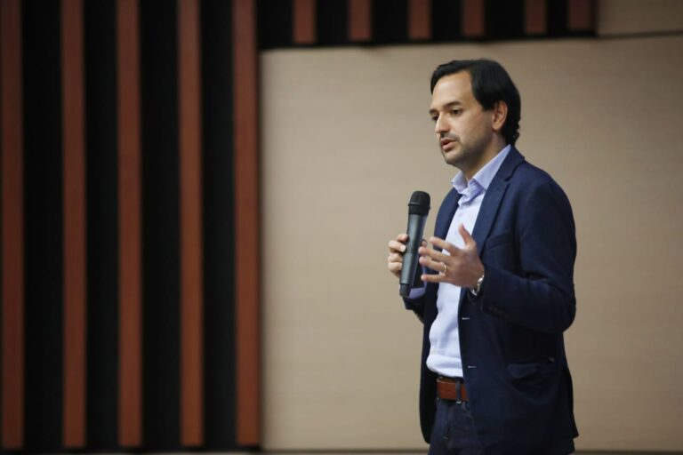 NRGBriefs: EP PetroEcuador Awards Export Deals