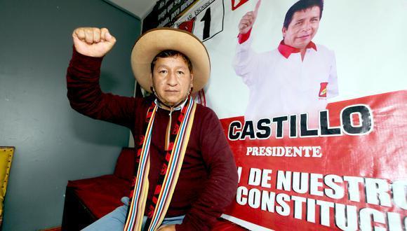 Peru PM Warns Gas Sector