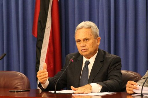 NRGBriefs: Trinidad Missing Out On European Gas Crisis
